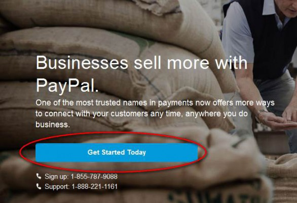 paypal business 02