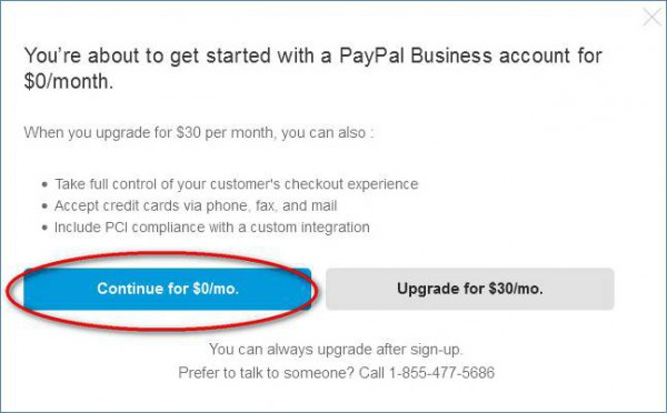 paypal business 03